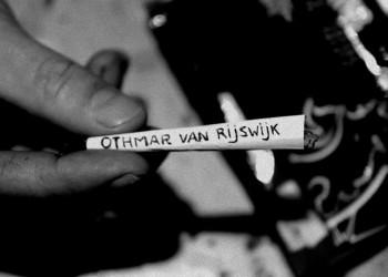 Othmar van Rijswijk - De Honderd Video - 100% Skateshop