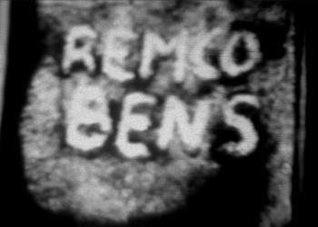 Remco Bens - De Honderd Video - 100% Skateshop