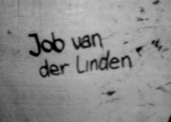 Nick Bax & Job van der Linden - De Honderd Video - 100% Skateshop